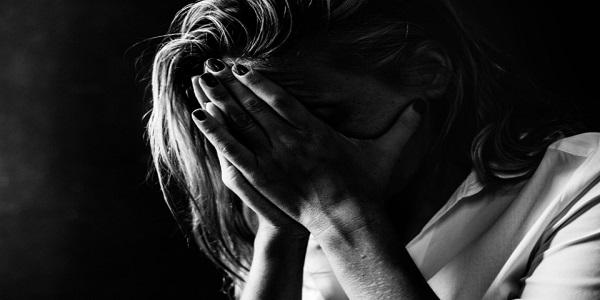 Homem é preso por importunação sexual em Morrinhos